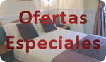 Riverhouse Hotel Ofertas Especiales