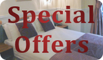 Riverhouse Hotel Special Offers